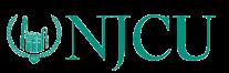 njcu_logo